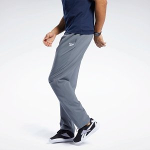 ReebokTraining Essentials Woven Unlined Pants