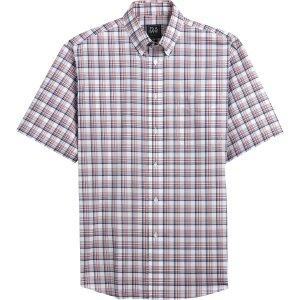 3件$79男士衬衫