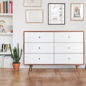 Up to 80% OffBedroom Furniture @ Houzz