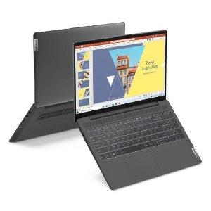 Lenovo IdeaPad 5 15