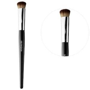 PRO Press Full Coverage Precision Brush #67 - SEPHORA COLLECTION | Sephora
