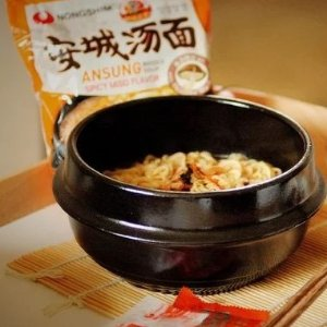 25% Off11.11 Exclusive: Nongshim Instant Noodle Limited Time Offer