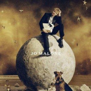£25起 限定必入!10月起发售预告:2021 Jo Malone 祖马龙假日限定系列 星光闪耀圣诞季!