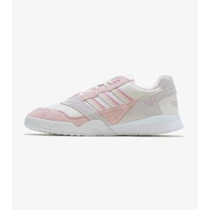 AdidasA.R. Trainer女鞋