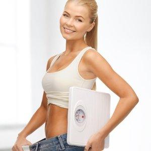 1.4折起! £29 get瘦得健康 直降£171闪购:HYPOXI Studio身体塑形套餐热卖 黑科技给我苗条未来