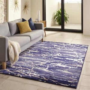 HouzzMonterey Rug - Contemporary - Area Rugs - by Momeni Rugs