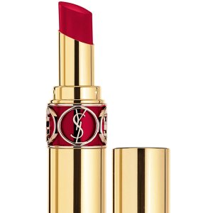 Up to $625 Off + GWPExtended: Bergdorf Goodman Yves Saint Laurent Beauty Sale