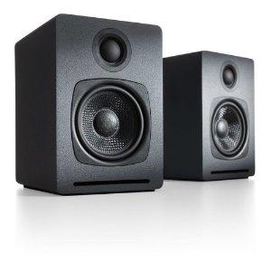 AudioengineAudioengine A1 无线书架箱