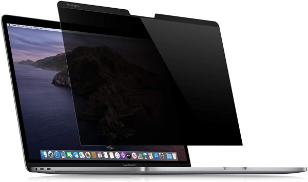 MP15 MacBook Pro 磁吸防窥膜