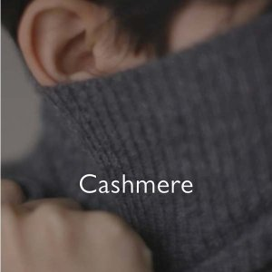 As low as $69COS Women's Cashmere Collection