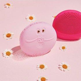 FOREO LUNA fofo   Smart Cleansing Massager Skin Analyzer