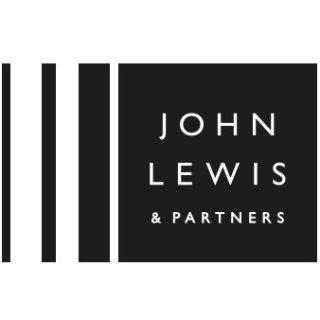 低至2折 £6收北极熊拖鞋John Lewis 夏日大促继续进行中 Reiss、Clarks超好价收啦