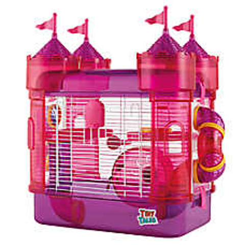 Up to 20% OffPetSmart Small Animals Cages on Sale
