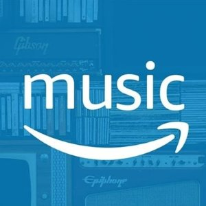 $0.99Amazon Prime Members 4-Months Amazon Music Unlimited