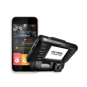 Save up to 50%Save up to 50% on Rexing Auto Dash Cams