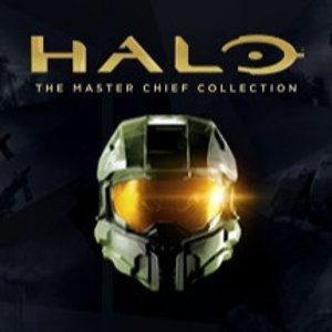 $39.99Halo: The Master Chief Collection