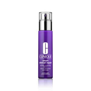 Clinique新款!肽A紫光瓶 30ml