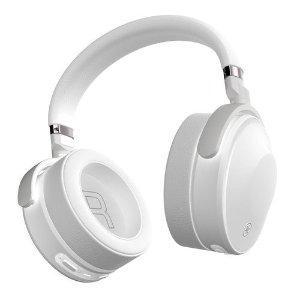YamahaYamaha YH-E700A 无线降噪耳机