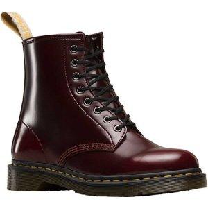 Dr. MartensVegan 1460 8-Eye Boot