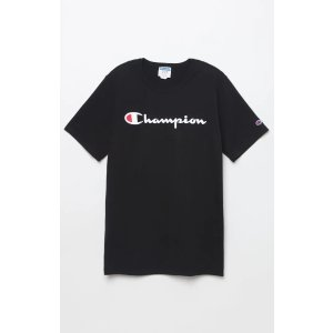 2eee5ea583a0 Champion On Sale   Pacsun 17% Off Full Priced Items - Dealmoon
