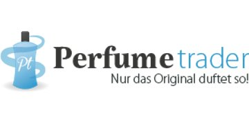 Perfumetrader (DE)