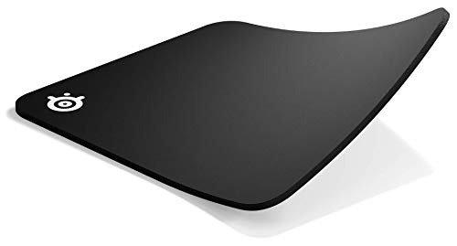 SteelSeries QcK Heavy 游戏鼠标垫