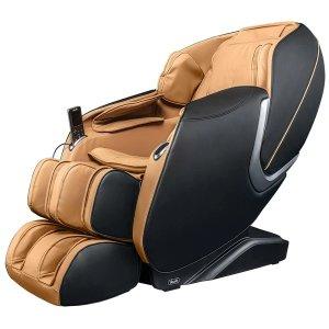 OsakiOS-ASTER Massage Chair