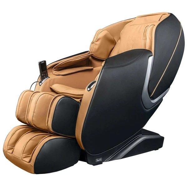 OS-ASTER 零重力按摩椅