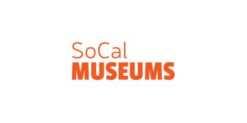 SoCal Museums