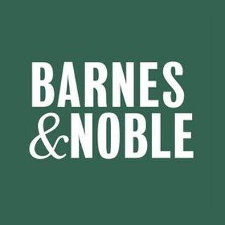Best seller 50% offBarnes&Noble 2018 Black Friday Starts Now