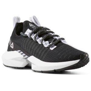SportReebok Sole 运动鞋
