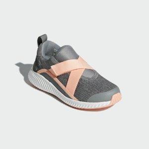 AdidasFortaRun X 儿童运动鞋
