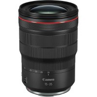 Canon RF 15-35mm f/2.8L IS USM 镜头