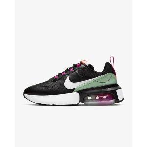 NikeAir Max Verona 女子运动鞋