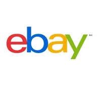 8折eBay 精选23个户外商家商品热卖