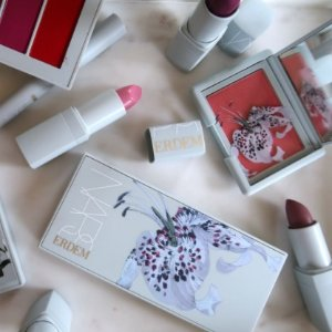 From $17.5New Beauty This Week @ Selfridges
