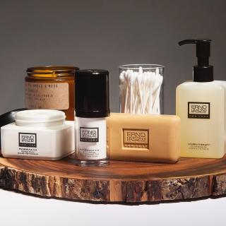 低至5折 + 免稅 近期好價獨家:Erno Laszlo護膚產品熱賣 收冰白面膜、豆腐霜超值裝