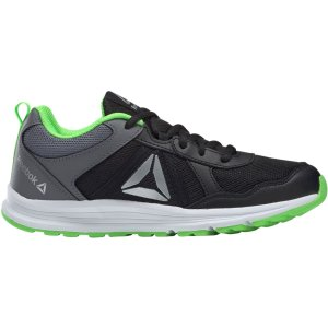 ReebokKids' Grade School Almotio 4.0 Running Shoes