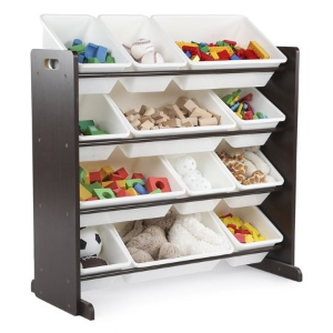 As low as $2.5Walmart Select Toys, Storage Cube, Electric Sterilizer and More on Sale