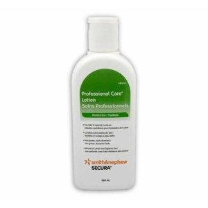 平衡PH值 舒缓皮肤 SECURA专业护理乳液 360ml