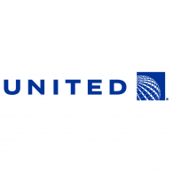 From $312 on UnitedLos Angeles - Honolulu RT Airfare Sales @AirfareWatchdog