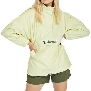 Timberland除xxl/3xl外码全,防水,透气风衣