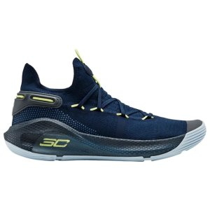 Under ArmourArmour Curry 6Men's