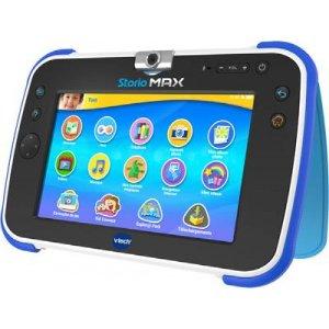 Vtech Storio Max XL 2.0 学习平板电脑 适合4岁以上的孩子