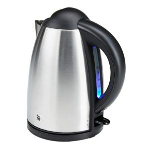 健康饮水的贴心帮手6折+直减15欧 WMF BUENO电热水壶€20.9收