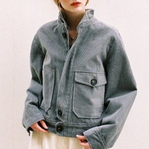 Extra 10% offSelected Transitional Jacket @ W Concept
