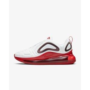 NikeAir Max 720 SE 运动鞋