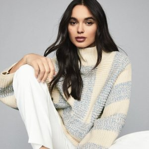 Up to $20Reiss Women's Sale