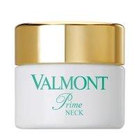 Valmont 颈霜 50ml