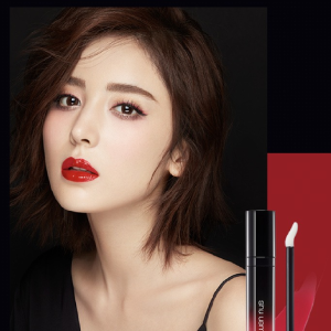 20% Off Select ItemsDealmoon Exclusive: Shu Uemura Beauty Sale
